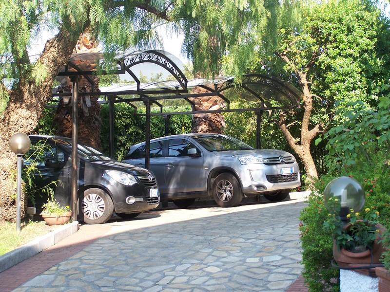 Gazebi per auto prezzi favolose gazebi per auto